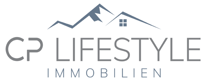 CP Lifestyle Immobilien