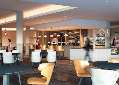 Hotel_Bar_fin