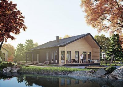 Log-Houses1